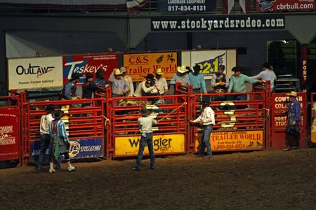 Rodeo_23