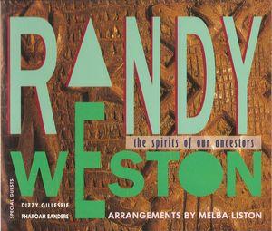 Randy_Weston___1991___The_Spirits_of_our_ancestors__Antilles_