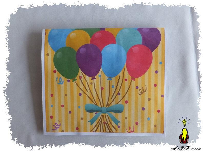 ART 2018 03 ballon anniversaire 1