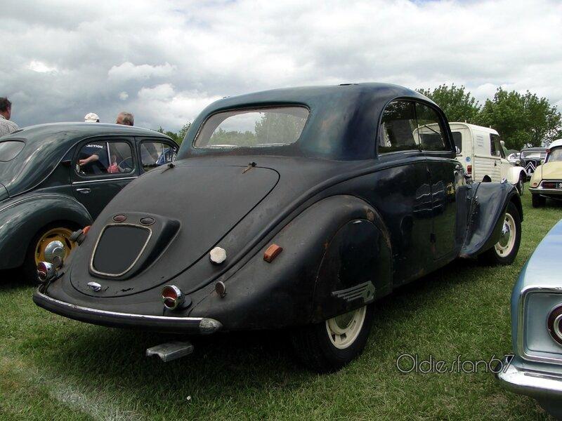peugeot-402b-coach-1939-d