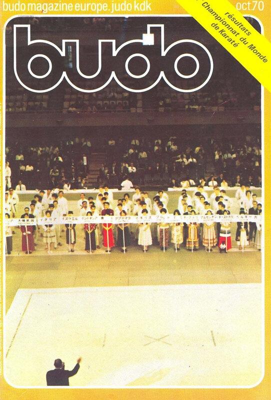 Canalblog Revue Budo Magazine1970 08 001