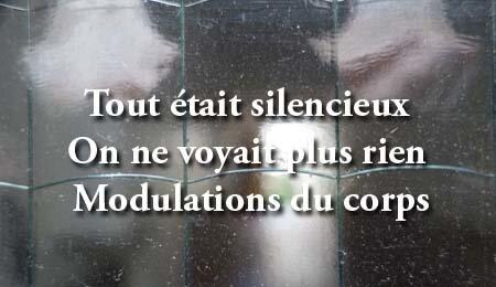 toute_taitsilencieux