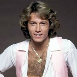 andy-gibb-007