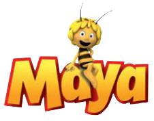 Logo_Maya