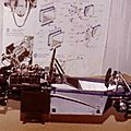 Tyrrell P34-1