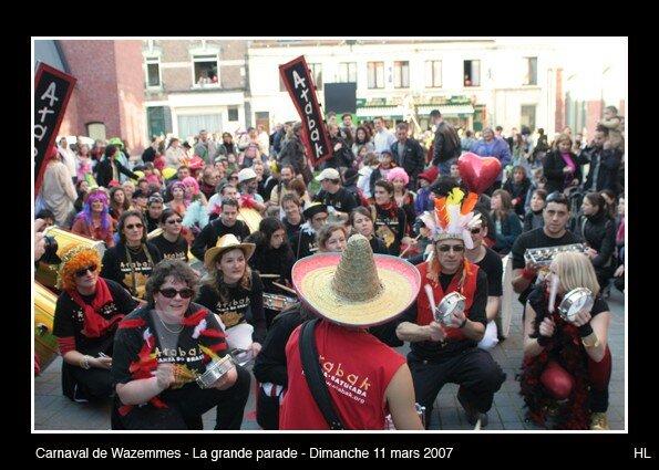 CarnavalWazemmes-GrandeParade2007-347