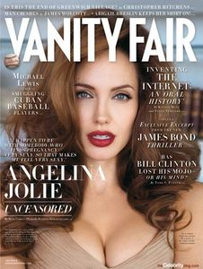 angelina_jolie_vanity_fair_2008_PD_1