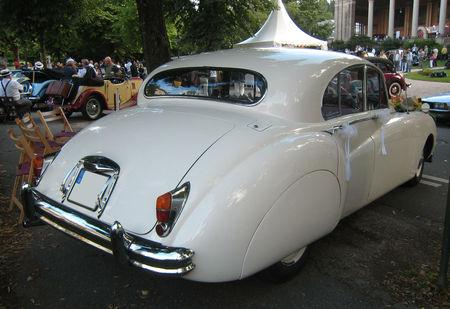 Jaguar_MK7_de_1952_02