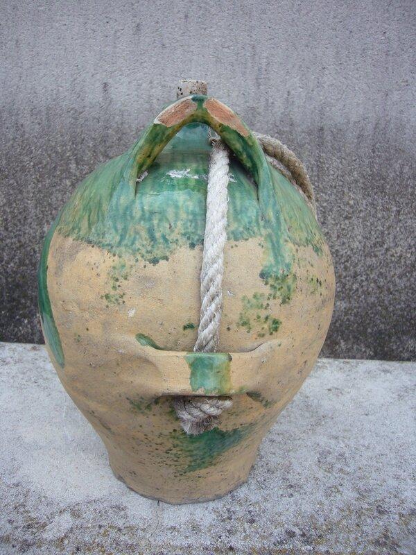 gourd 713a