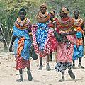 12a-Femmes Samburus