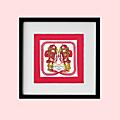Micro tutoriel : décoration hermes à moins de 100 euros