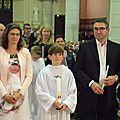 2016-05-22-professions de foi-Vieux-Berquin (56)