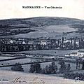 1918-06-30 - Marmagne
