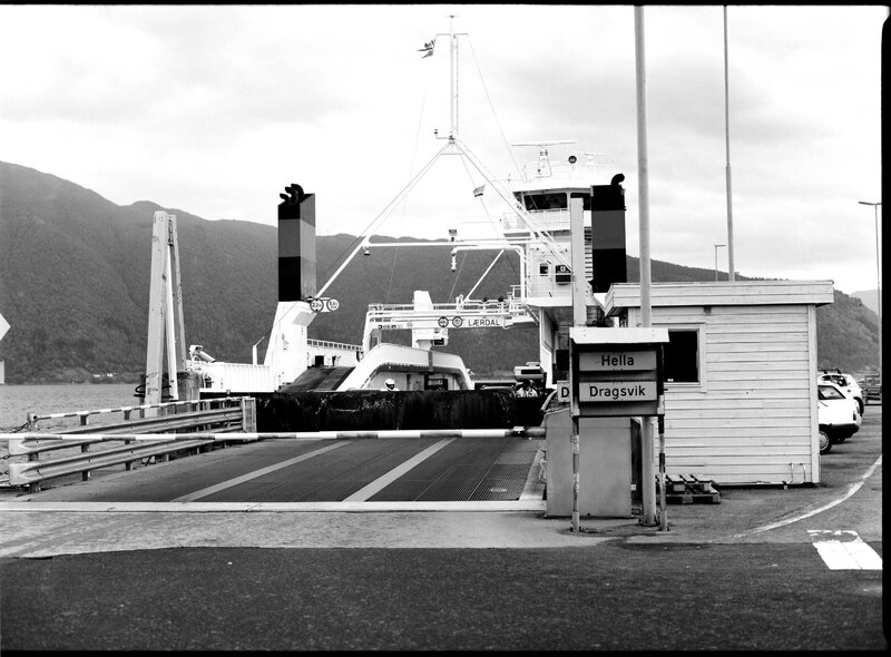ferry-hella-dragsvik redux