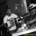 Forma.T Union Nautique with dj Mehdi set