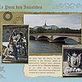 28 - Pont des Invalides