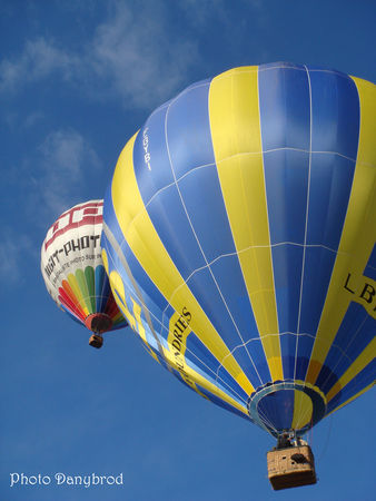montgolfiades2