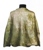 clothe-jacket-cape-from_east_eden_prem-2005-juliens-property-lot107b