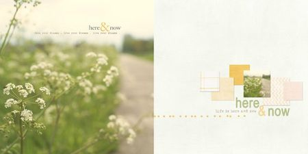 here&now-DP
