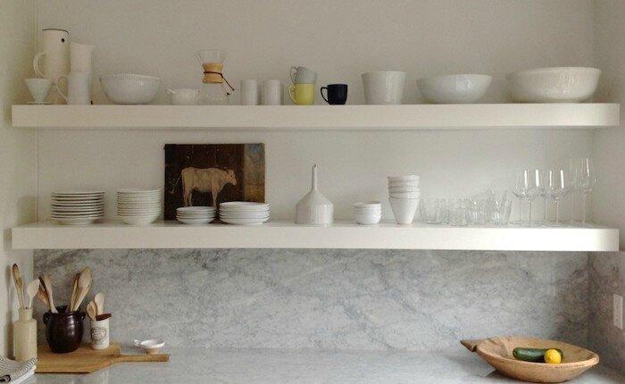 Ceramics-by-Coors-Porcelain-Izabella-Simmons-Remodelista-05