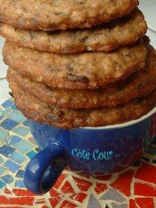 cookiefriendsphoebe