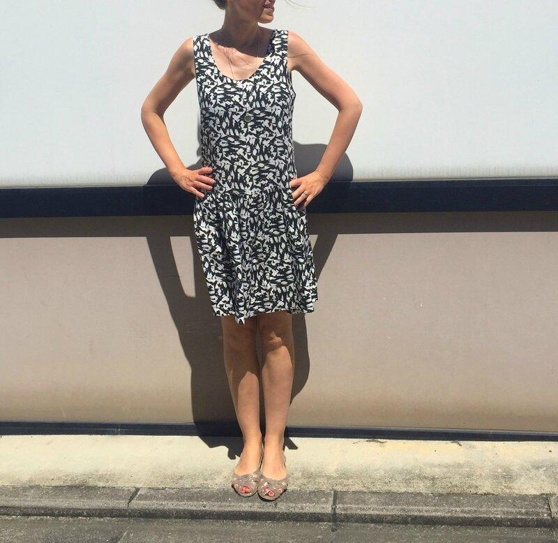Lucie dress 2015 (5)