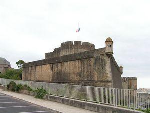 Bretagne2006 259
