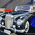 Mercedes 300 SC coupe #000034_01 - 1956 [D] HL_GF