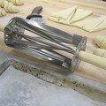Rouleau à Croissants