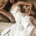 Jenny Packam Bride - Modèle lola