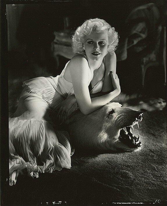 jean-1930s-portrait-glamour-01-1