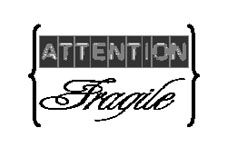 attention_fragile
