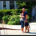2008-07-13 - Annapolis 022