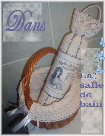 ensemble_salle_de_bain