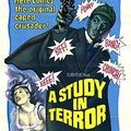 A study in terror, de james hill