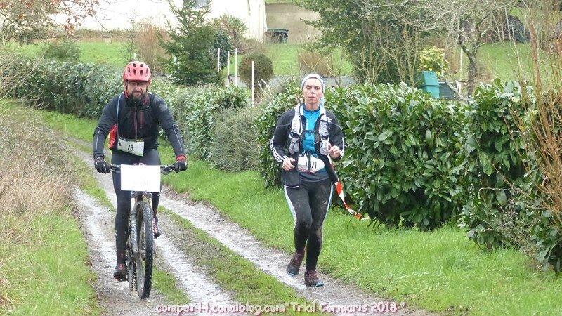 Trail Cormaris 04 04 2018 (461) (Copier)