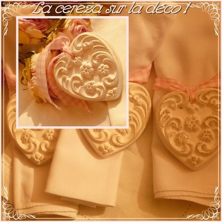 mosa_que_coeur_parfum__rose_th_
