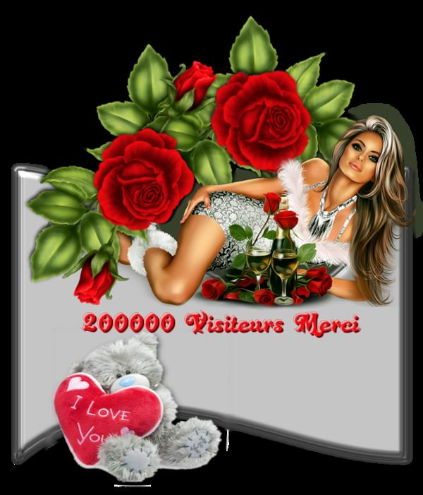 200000 visiteurs