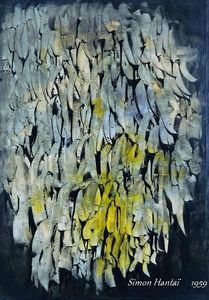 Peinture 1959