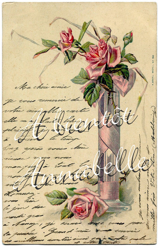 Pink_French_Roses_Graphics_Fairy