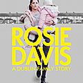 Rosie davis: un film digne et poignant sur une triste réalité