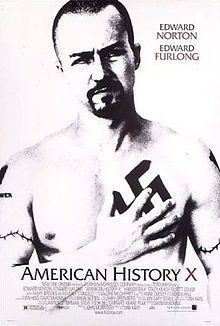220px_American_history_x_poster