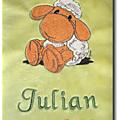 kallounette Julian 5