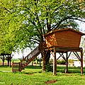 Gros Bois 210418