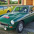 MGB GT V8_01 - 1967 [UK] HL_GF