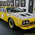 Lamborghini Jarama RS_01 - 1973 [I) HL_GF