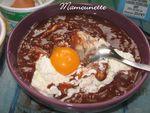 Mousse_au_mascarpone_chocolat_e_sur_nid_de_p_ches_et_petits_lu_006