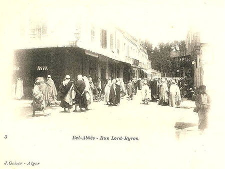 Sidi_Bel_Abb_s_rue_Lord_Byron_photo_Geiser