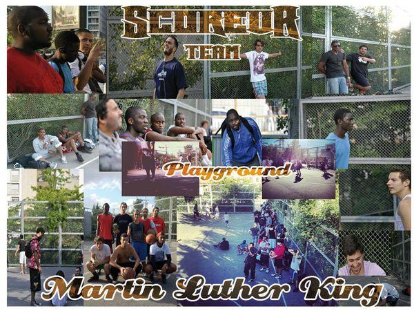 MLK-SUMMER-2
