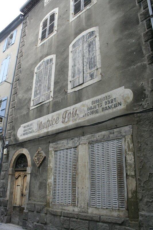 Foix 022